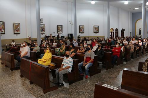 Missa-Solene-Festa-do-Bonfim-12-09-2021-13