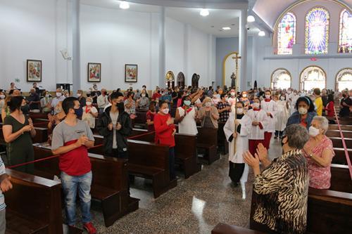 Missa-Solene-Festa-do-Bonfim-12-09-2021-16