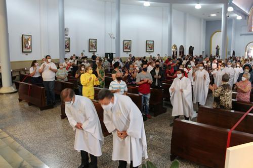 Missa-Solene-Festa-do-Bonfim-12-09-2021-18