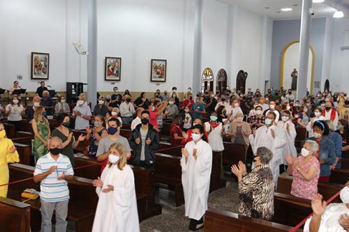 Missa-Solene-Festa-do-Bonfim-12-09-2021-19