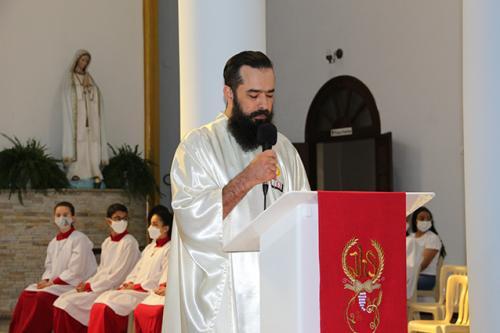 Missa-Solene-Festa-do-Bonfim-12-09-2021-2