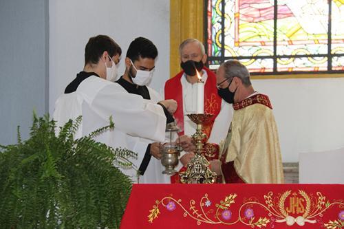 Missa-Solene-Festa-do-Bonfim-12-09-2021-20