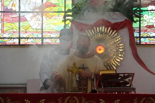 Missa-Solene-Festa-do-Bonfim-12-09-2021-21