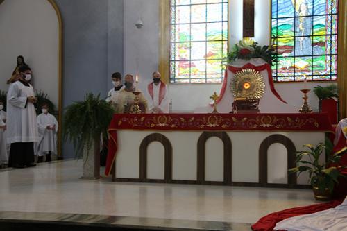 Missa-Solene-Festa-do-Bonfim-12-09-2021-22