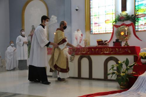 Missa-Solene-Festa-do-Bonfim-12-09-2021-23