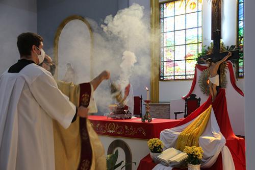 Missa-Solene-Festa-do-Bonfim-12-09-2021-24