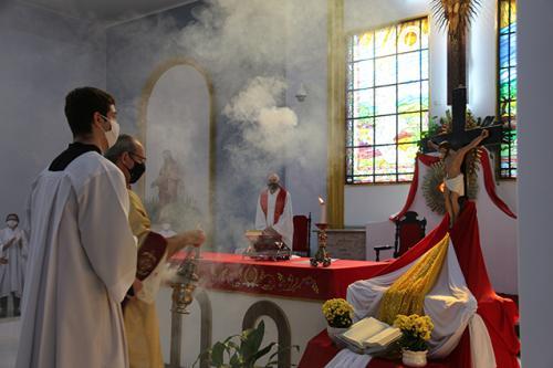 Missa-Solene-Festa-do-Bonfim-12-09-2021-25
