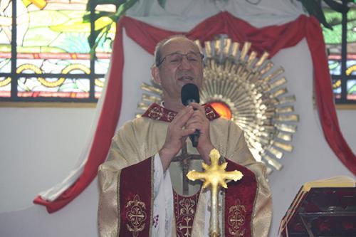 Missa-Solene-Festa-do-Bonfim-12-09-2021-26