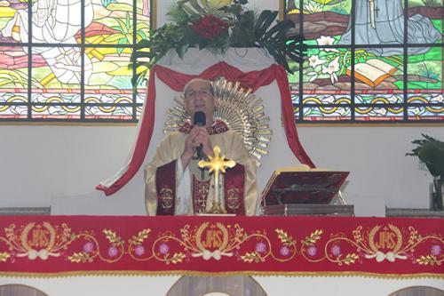 Missa-Solene-Festa-do-Bonfim-12-09-2021-27