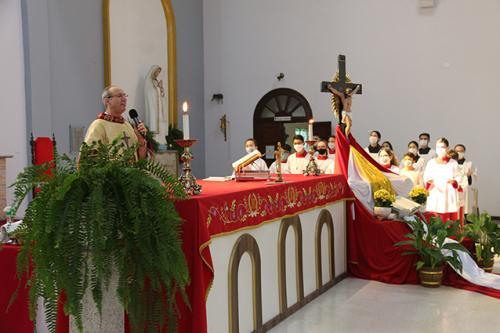 Missa-Solene-Festa-do-Bonfim-12-09-2021-32