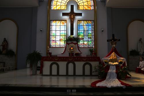Missa-Solene-Festa-do-Bonfim-12-09-2021-4