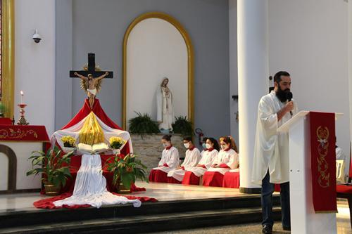 Missa-Solene-Festa-do-Bonfim-12-09-2021-9