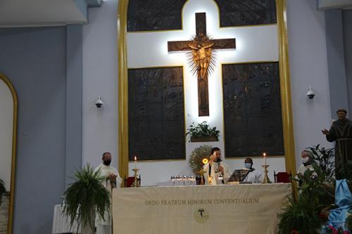 Missa-Solene-Sao-Francisco-de-Assis-04-10-2021-101