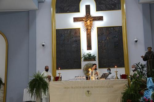 Missa-Solene-Sao-Francisco-de-Assis-04-10-2021-102