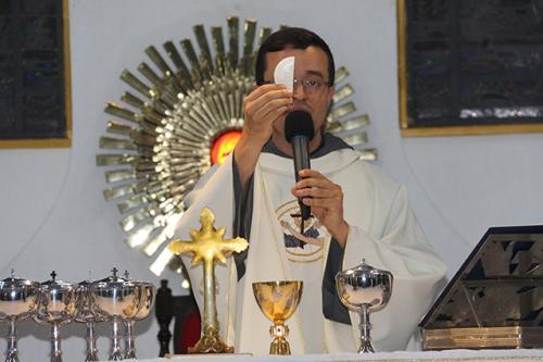 Missa-Solene-Sao-Francisco-de-Assis-04-10-2021-2