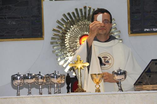 Missa-Solene-Sao-Francisco-de-Assis-04-10-2021-4