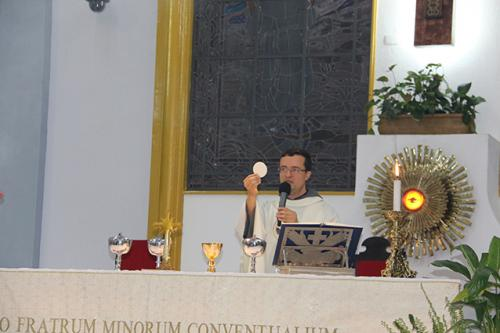 Missa-Solene-Sao-Francisco-de-Assis-04-10-2021-73