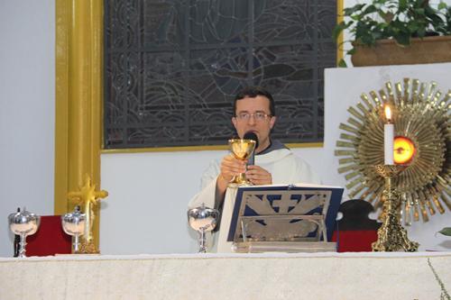 Missa-Solene-Sao-Francisco-de-Assis-04-10-2021-77