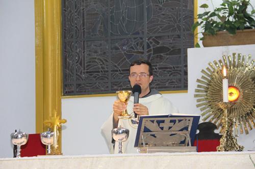 Missa-Solene-Sao-Francisco-de-Assis-04-10-2021-78