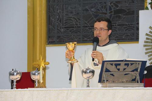 Missa-Solene-Sao-Francisco-de-Assis-04-10-2021-79