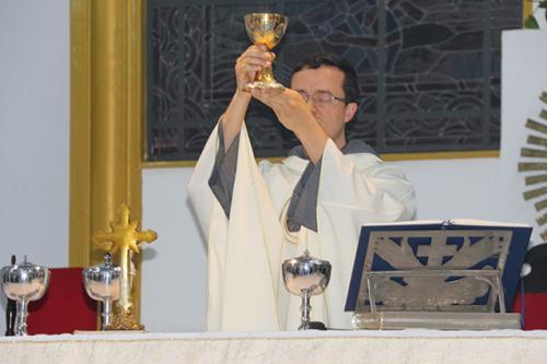 Missa-Solene-Sao-Francisco-de-Assis-04-10-2021-81