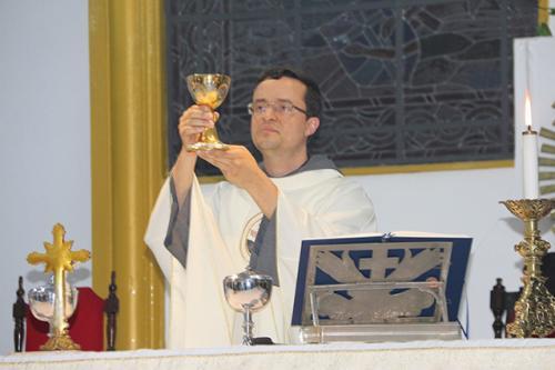 Missa-Solene-Sao-Francisco-de-Assis-04-10-2021-82