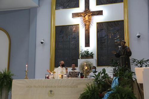 Missa-Solene-Sao-Francisco-de-Assis-04-10-2021-85