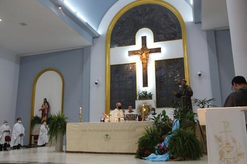 Missa-Solene-Sao-Francisco-de-Assis-04-10-2021-86