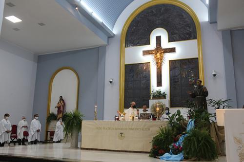 Missa-Solene-Sao-Francisco-de-Assis-04-10-2021-87