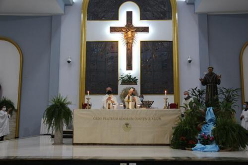 Missa-Solene-Sao-Francisco-de-Assis-04-10-2021-88