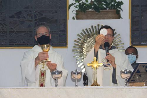 Missa-Solene-Sao-Francisco-de-Assis-04-10-2021-89