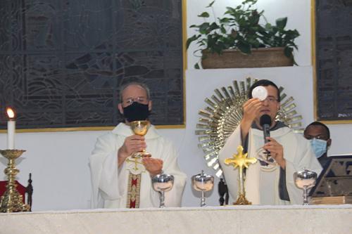 Missa-Solene-Sao-Francisco-de-Assis-04-10-2021-91