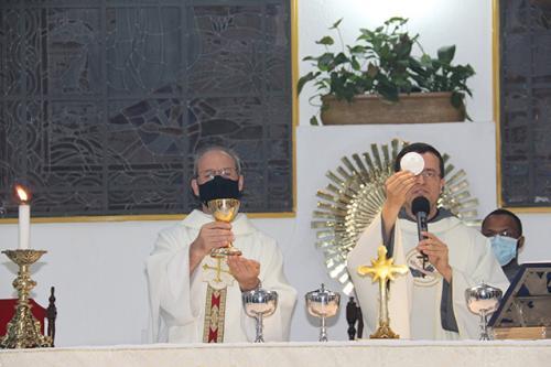 Missa-Solene-Sao-Francisco-de-Assis-04-10-2021-92