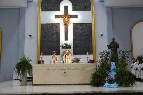 Missa-Solene-Sao-Francisco-de-Assis-04-10-2021-96