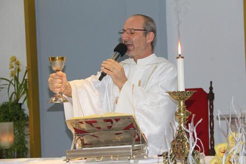 Solenidade Sagrado Coração - 11-06-2021 (27)