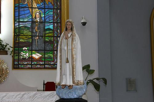 Terço diocesano - 12-05-2021 (12)