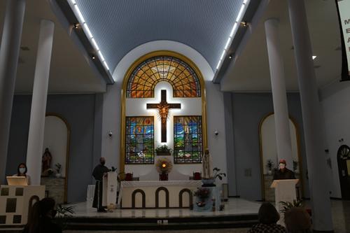 Terço diocesano - 12-05-2021 (13)