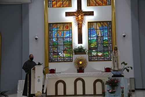Terço diocesano - 12-05-2021 (14)