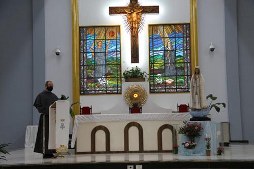 Terço diocesano - 12-05-2021 (15)