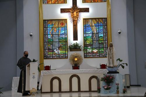 Terço diocesano - 12-05-2021 (16)