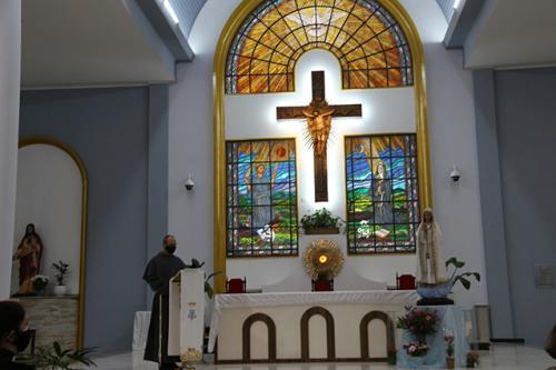 Terço diocesano - 12-05-2021 (17)