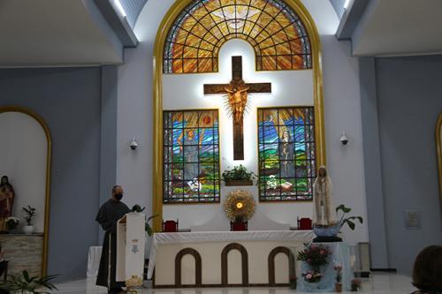 Terço diocesano - 12-05-2021 (18)