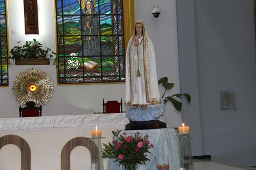 Terço diocesano - 12-05-2021 (21)