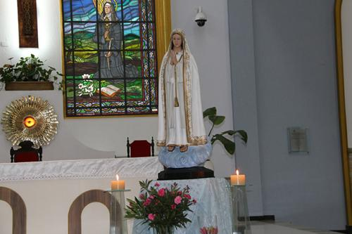 Terço diocesano - 12-05-2021 (22)