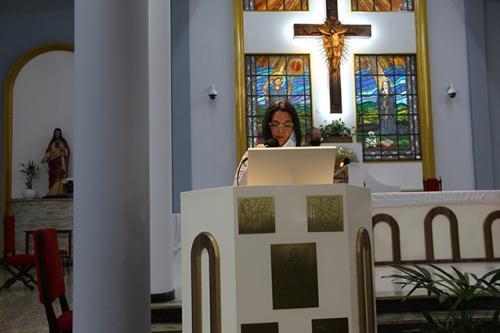 Terço diocesano - 12-05-2021 (23)