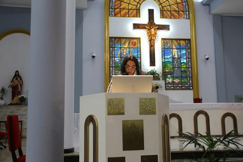 Terço diocesano - 12-05-2021 (24)