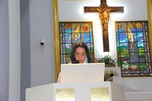 Terço diocesano - 12-05-2021 (25)