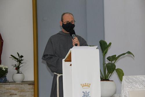 Terço diocesano - 12-05-2021 (28)