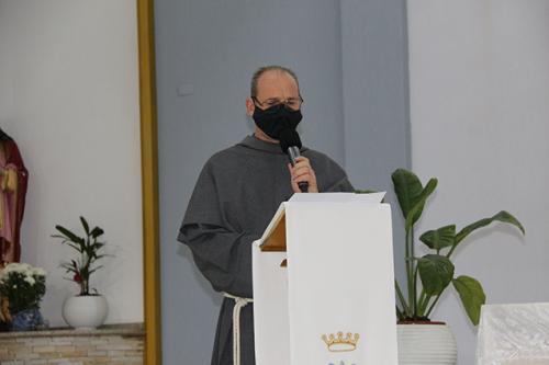 Terço diocesano - 12-05-2021 (29)