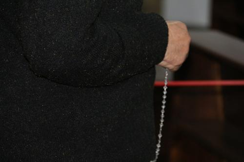 Terço diocesano - 12-05-2021 (32)